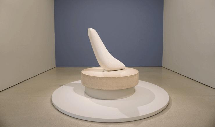 知ってますか?】世界の現代彫刻家8人 | MUTERIUM